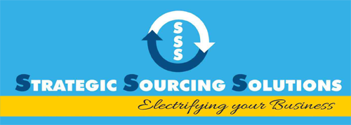 STRATEGIC SOURCING SOLUTIONS